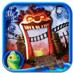 Weird Park: Broken Tune Collector's Edition HD for iPad