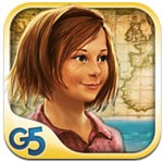 Treasure Seekers - Visions of Gold for iOS