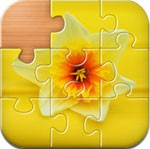 Inspiring Photos Jigsaw Puzzles for iOS