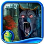 Grim Tales: The Legacy Collector's Edition HD for iPad
