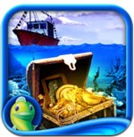 Treasure Masters for iPad