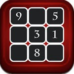 Super Sudoku HD for iPad