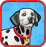 Dog Racer for iOS