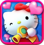 Hello Kitty Beauty Salon for iOS