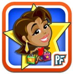 Mall Stars for iOS