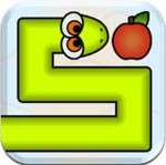 Snake Free for iOS