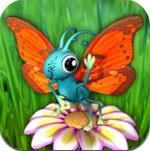 Butterfly Farm for iOS