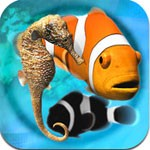 Fish Farm for iOS
