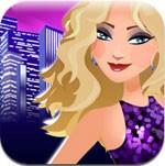 Modern Girl for iOS