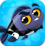 Fish with Attitude for iOS