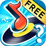 SongPop Free for iOS