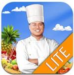Gourmania Lite for iOS