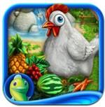 Hobby Farm HD for iPad