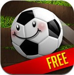Smart Goal Free for iOS