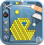 Bubble Swing Extreme for iOS