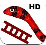 Snake & Ladder Lite HD for iPad Online