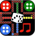 Ludo Multiplayer Online Lite HD for iOS