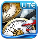 Hidden in Time: Mirror Mirror Lite for iOS