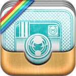 InstaMatch for iOS