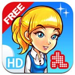 Banker Free for iOS