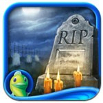 Redemption Cemetery: Curse of the Raven Collector's Edition HD for iPad