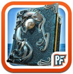 Dream Chronicles: The Book of Water for iPad