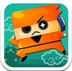 Mind Ninja for iOS