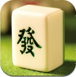 Shanghai Mahjong Lite for iOS