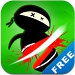 Stupid Ninjas for iOS