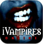 iVampires for iOS