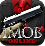 Imob Online for iOS