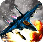 Global War for iOS