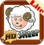 Lucky Sheep for iPad