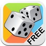 Ludo HD Free for iPad