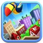 My Town: Animals for iOS