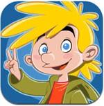 Amazing Alex HD for iPad