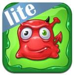 Battle Slugs Lite for iOS