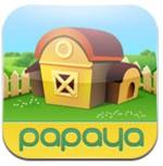 Papaya Farm 2011 for iOS