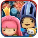 Lil 'Kingdom for iOS