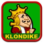 Just Solitaire: Klondike for iOS