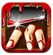 Fingers Cut for iOS