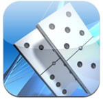 Dominoes! for iOS