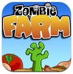 Zombie Farm for iOS