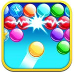 Bubble Mania for iOS