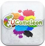 Cameleon U for iOS
