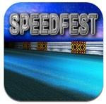 Speedfest Free for iOS