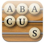 Word Abacus Free for iOS