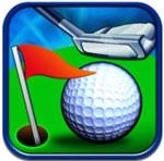 Mini Golf 3D for iOS