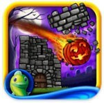 Toppling Towers: Halloween for iOS