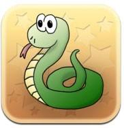 Amazing Snake for iOS
